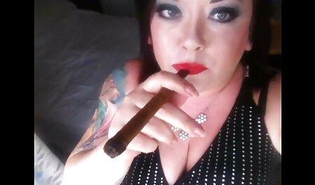 blonde naturiste video porno traite domina