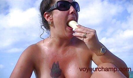Sa dépendance à sexe camping naturiste la bite est folle
