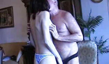 Amateur baise plage nudiste rousse adolescent arriver baisée