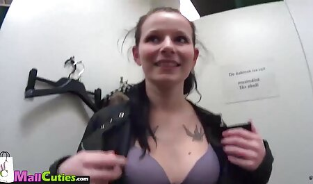 Qhite sexe plage nudiste Babe Noir Anal