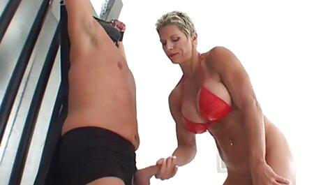 Putain les jeunes fille porno nudiste plage 2