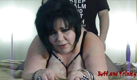 Écolière sexe plage libertine Zoe Cush