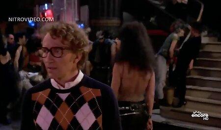 babe mature chaude porn plage naturiste