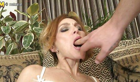 Samantha Jolie se video sexe plage nudiste masturbe avec un vibromasseur