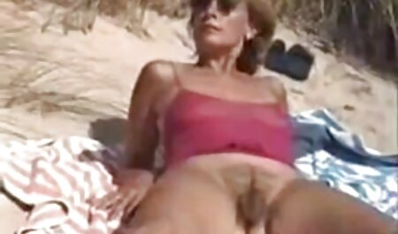 Yanks Brunette Mary Kelly porno naturiste Doigts