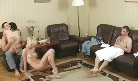 Fellation indienne nudistes pornos brune profonde