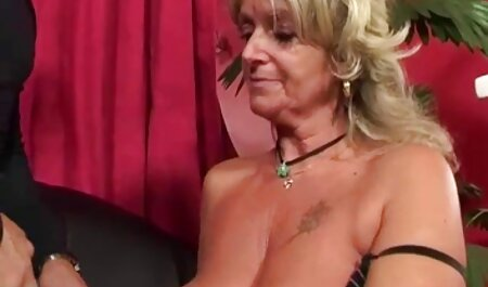 sexmedea porno sur une plage nudiste 15-02-2017 2637.mp4