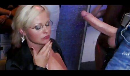 Incroyable gros seins niley hott sexe naturiste video
