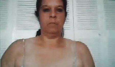 Grande video x nudiste scène de baise voyeur sur la plage