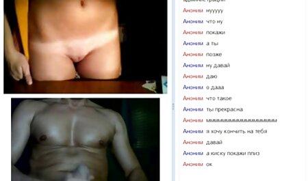 mari noir regarde video sexe naturiste femme putain poubelle blanche avec ti massif