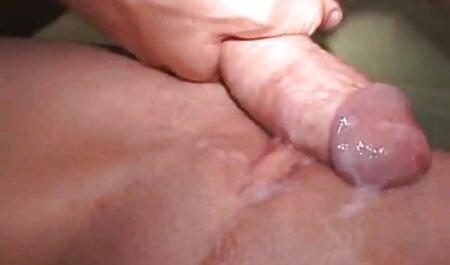 Tendresse! nudiste xxx