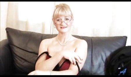 Préparez-vous à sexe naturiste video libérer votre côté sissy ou bien