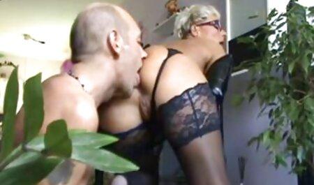 SB2 Sister voulait un look mais a fini vidéo amateur naturiste avec une bonne baise!