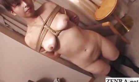 Une femme mexicaine a besoin de nudiste porn la BBC, son mari cocu filmé