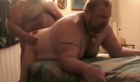 Cocu Archive MILF au cul rond film x nudiste baisée par un taureau de la BBC