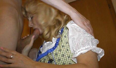 ma youporn nudiste petite amie un