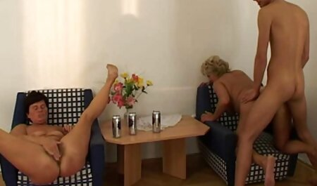belle poilue mature en lingerie video nudiste gratuit