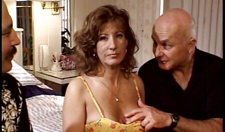 Super anal pour un grand cul 11 video nudiste voyeur ... C