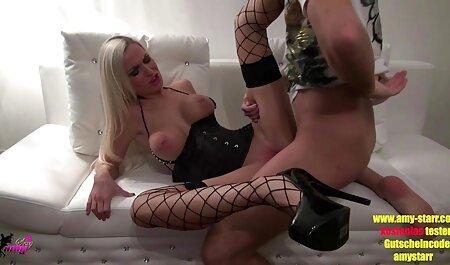 Compilation video gratuite nudiste PMV # 128