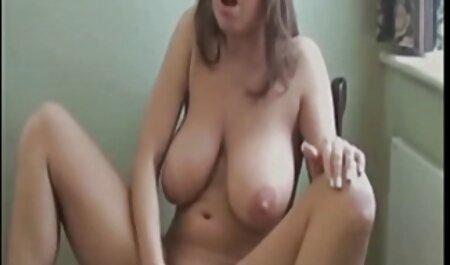 Sexe au téléphone réel film x nudiste