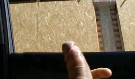 Sierra Nicole et l'énorme bite naturiste xxx de son amie