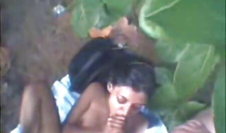 Kinn23 video sexe plage naturiste