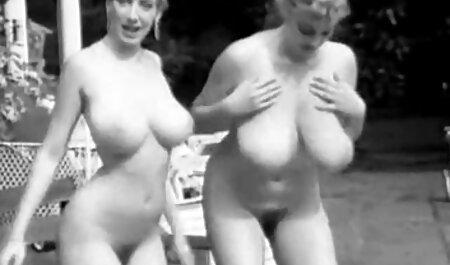 bbw mature cheveux porno chez les naturistes courts