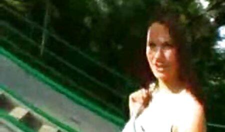 Babes.com - video naturiste echangiste Soft Touch avec le clip de Maria