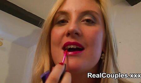 Babes - Pink Lace sexe amateur naturiste avec le clip de Roberta Berti