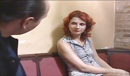 Angel nudiste sexe plage Wicky - La déesse tchèque adore se faire baiser