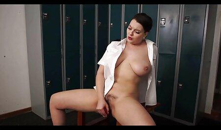 hardcore video couples naturistes - 7843