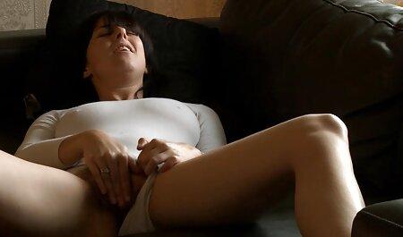 À partir porno plage naturiste des fichiers XXX