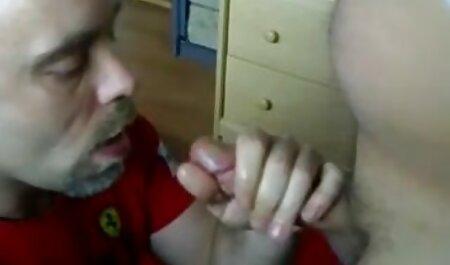 Horny amatrice nudiste MILF carrie Sexe jouet putain