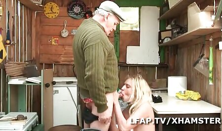 Compilation PMV # 127 sexe naturiste plage
