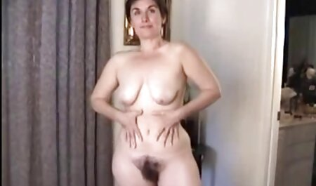 Mofos World Wide - Good Fuck In The Woods avec Jessyca nudistes pornos