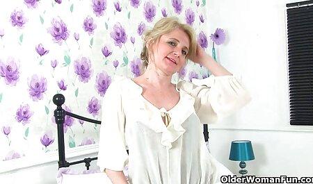 La star du porno triathlète sexy Christen Courtney Finger cogne à O video couples naturistes