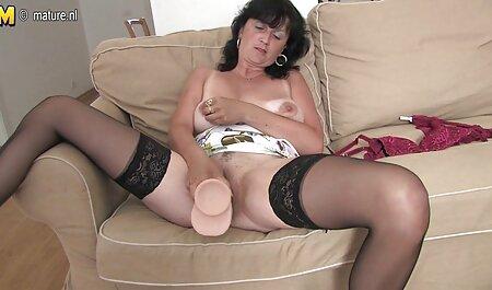 New nudiste xx York American Latina webcam fille se masturber et jouer