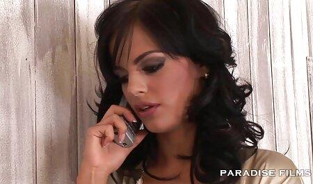 Gangbanged Babe Chloe Reece Ryder nudistes sex