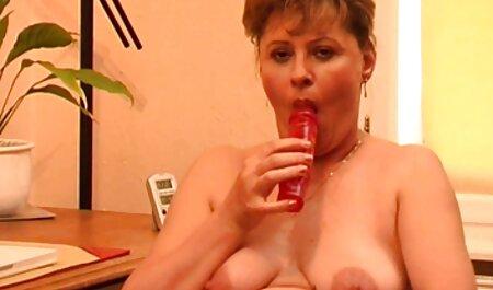 grandmasterb - porno naturistes PA