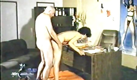 Kaitlin Doubleday sexe naturiste gratuit dans Hung