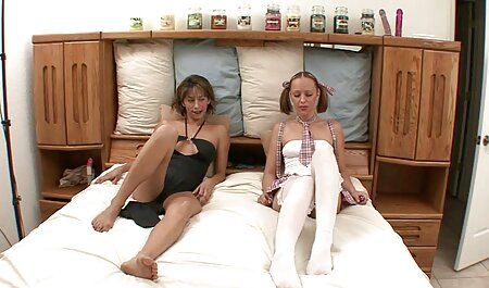 Salope se fait tukif nudiste baiser le visage stupide