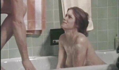 Oiledup catch lesbiennes jouent avec video plage naturiste sexe strapon