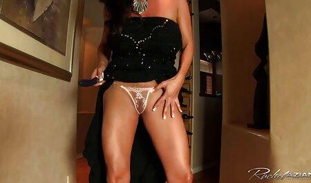 asiatique video nudiste ado double fisting