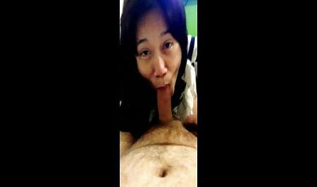 Lexi Cruz et Brianna baise de nudistes Love
