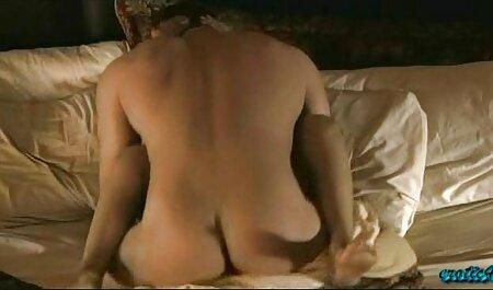 hardcore femme nudiste poilue - 7887