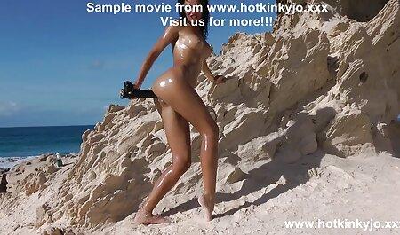 jeune milf japonaise video amateur naturiste