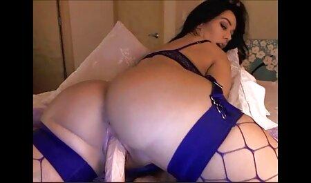 maison nudiste plage sex milf cocu compilation grosse bite noire pipe