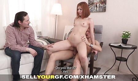 Good Girl - Maîtresse Lotus Fucked plage libertine porn putain esclave