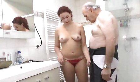 Un Syrien baise une adolescente dans sa chambre sexe camping naturiste d'hôtel