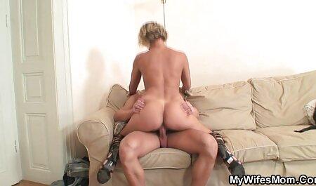 Avery Ardor sex plage nudiste sexe anal, commercial